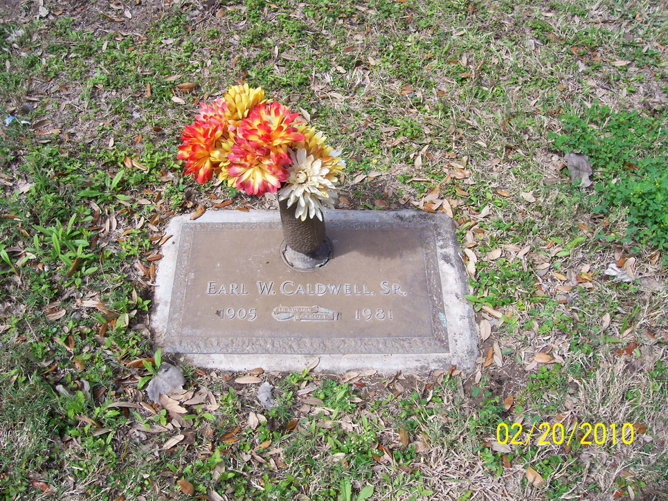 Baseball player gravesites in texas - Valley memorial gardens mission tx ...