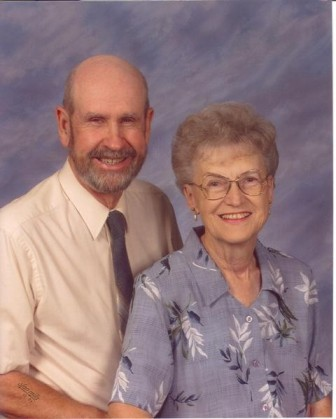 A Short Biographical Sketch Of Bill And Lavonne Lee With